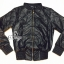 Harley Smart Look PU Jacket thumbnail 7