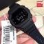 GShock G-Shockของแท้ ประกันศูนย์ DW-5600BBN-1(Resin) thumbnail 8