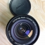 JCPeny MC Optics 28MM.F2.8 PK MOUNT thumbnail 1