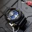 GShock G-Shockของแท้ ประกันศูนย์ GA-100-1A1 จีช็อค นาฬิกา ราคาถูก ราคาไม่เกิน สี่พัน thumbnail 6