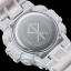 G-Shock ของแท้ รุ่น GA-700SKZ-7A Limited thumbnail 5