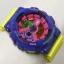 GShock G-Shockของแท้ ประกันศูนย์ GA-110HC-6 EndYearSale thumbnail 3