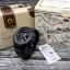 นาฬิกา Casio Baby-G ของแท้ รุ่น BGA-190KT-1B Hello Kitty 2018 Limited thumbnail 10