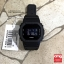 GShock G-Shockของแท้ ประกันศูนย์ DW-5600BBN-1(Resin) thumbnail 16