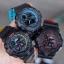 GShock G-Shockของแท้ ประกันศูนย์ GA-700SE-1A4 thumbnail 2
