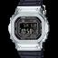 GShock G-Shockของแท้ ประกันศูนย์ GMW-B5000-1 thumbnail 1