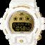 GShock G-Shockของแท้ ประกันศูนย์ รุ่น GMD-S6900SP-7 thumbnail 1