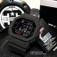 GW-5035A-1ADR G-SHOCK 35TH LIMITED IN JAPAN ONLY thumbnail 9