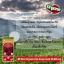 พร้อมส่ง Maxi Organic Red Grape Seed 30000 mgมีOPC สูง ถึง 280 thumbnail 9