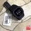 GShock G-Shockของแท้ ประกันศูนย์ DW-5600BBN-1(Resin) thumbnail 15