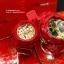 GShock G-Shockของแท้ ประกันศูนย์ GA-100VLA-4A Limited ThankYouSale จีช็อค นาฬิกา ราคาถูก ราคาไม่เกิน ห้าพัน thumbnail 2