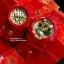 GShock G-Shockของแท้ ประกันศูนย์ GA-100VLA-4A Limited ThankYouSale จีช็อค นาฬิกา ราคาถูก ราคาไม่เกิน ห้าพัน thumbnail 6