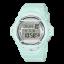 BaByG Baby-Gของแท้ ประกันศูนย์ BG-169R-3 เบบี้จี นาฬิกา ราคาถูก ไม่เกิน สามพัน thumbnail 1
