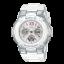 BaByG Baby-Gของแท้ ประกันศูนย์ BGA-110BL-7B เบบี้จี นาฬิกา ราคาถูก ไม่เกิน ห้าพัน thumbnail 1
