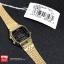 นาฬิกาข้อมือผู้หญิงCasioของแท้ LA680WGA-1B CASIO นาฬิกา ราคาถูก ไม่เกิน สามพัน thumbnail 2