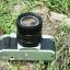 Canon AV-1 Canon Zoom Lens FD 28-55mm.F3.5-4.5 Macro thumbnail 4