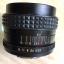 JCPeny MC Optics 28MM.F2.8 PK MOUNT thumbnail 2