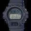 GShock G-Shockของแท้ ประกันศูนย์ DW-6900LU-8 thumbnail 1
