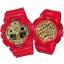 G-Shock ของแท้ ประกันศูนย์ GA-100VLA-4 BGA-195VLA-4A thumbnail 1
