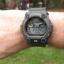 GShock G-Shockของแท้ ประกันศูนย์ G-7900-3 จีช็อค นาฬิกา ราคาถูก ราคาไม่เกิน สี่พัน thumbnail 5