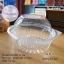 กล่องพลาสติก R3 ห่อละ 100 บาท 50 ใบ (ค่าส่งคิดตามน้ำหนักนะคะ) thumbnail 1