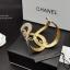 Chanel Cuff เพชร 3 แถว งานเกรด thumbnail 3