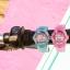 นาฬิกา Casio Baby-G ของแท้ รุ่นBG-169R-4E thumbnail 3