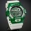 GShock G-Shockของแท้ ประกันศูนย์ G-8900CS-3D thumbnail 2