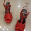 รองเท้าส้นสูงสุดฮอตสไตล์ YSL( thumbnail 14