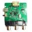 HDMI TO AV CONVERTER ตัวแปลงสัญญาณ แบบดี thumbnail 4