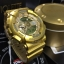 GShock G-Shockของแท้ ประกันศูนย์ G-SHOCK x VA$HTIE limited edition VIOLETTE GMAS110VK-9A thumbnail 6