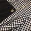 เสื้อผ้าแฟชั่นพร้อมส่ง Summer Fall Scottland Luxury Set thumbnail 7
