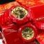 GShock G-Shockของแท้ ประกันศูนย์ GA-100VLA-4A Limited ThankYouSale จีช็อค นาฬิกา ราคาถูก ราคาไม่เกิน ห้าพัน thumbnail 8