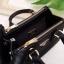 """Prada safino mini 7"""" มีสายสะพายยาวน่ารักมั่กๆๆ หนังลายคมชัดเหมือนของแท้ เกรด hi-end (งานสั่งทำ) อุปกรณ์ กล่อง+การ์ด+ถุงผ้า ราคา 3,590.- thumbnail 5"""