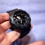 Casio นาฬิกา รุ่น AEQ-100W-1BV CASIO นาฬิกา ราคาถูก ไม่เกิน สองพัน thumbnail 6