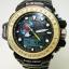 GShock G-Shockของแท้ ประกันศูนย์ GWN-1000F-2A thumbnail 3