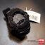 GShock G-Shockของแท้ ประกันศูนย์ G-100BB-1 BlackSeries ThankYouSale จีช็อค นาฬิกา ราคาถูก ราคาไม่เกิน สี่พัน thumbnail 7