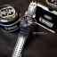 GShock G-Shockของแท้ รุ่น GA-700EH-1A Limited 35 ปี thumbnail 4