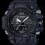 GShock G-Shockของแท้ ประกันศูนย์ GWG-1000-1A1 Mudmaster thumbnail 1