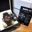 G-Shock MRG-G1000B-1A4 Limited thumbnail 11