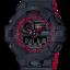 GShock G-Shockของแท้ ประกันศูนย์ GA-700SE-1A4 thumbnail 1