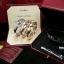 Cartier Bracelet รุ่นใหม่ล่าสุด หน้าโลโก้คาเทียร์ ไม่มีเพชร รุ่นนี้มีไขควงให้ด้วยนะคะ thumbnail 1