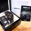 G-Shock MRG-G1000B-1A4 Limited thumbnail 2