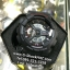 GShock G-Shockของแท้ ประกันศูนย์ GA-110-1A thumbnail 3