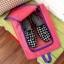 TB31 Shoe Pouch Compact thumbnail 1