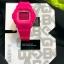 BaByG Baby-Gของแท้ ประกันศูนย์ BG-5601-4DR เบบี้จี นาฬิกา ราคาถูก ไม่เกิน สามพัน thumbnail 2