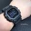 GShock G-Shockของแท้ GX-56BB-1DR นาทีทอง โปรนี้เฉพาะสั่งซื้อทาง Online เท่านั้น thumbnail 10