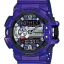 GShock G-Shockของแท้ ประกันศูนย์ GBA-400-2A EndYearSale thumbnail 1