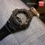 GShock G-Shockของแท้ ประกันศูนย์ G-100BB-1 BlackSeries ThankYouSale จีช็อค นาฬิกา ราคาถูก ราคาไม่เกิน สี่พัน thumbnail 6