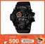 GShock G-Shockของแท้ ประกันศูนย์ GW-9400BJ-1JF thumbnail 1